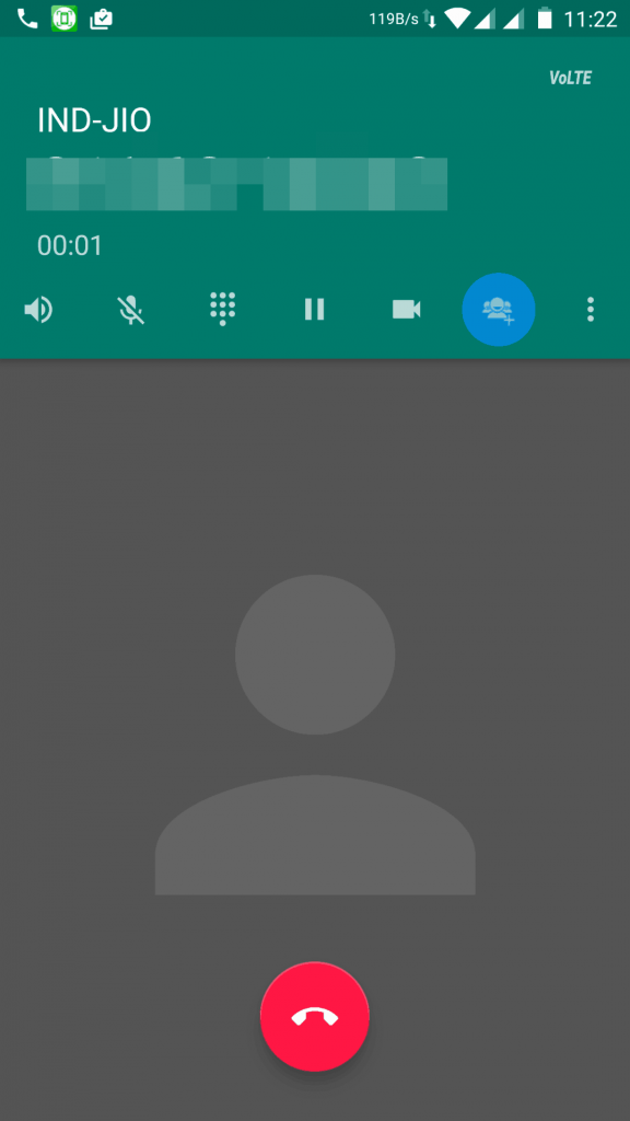 Le max 2 volte patch 2 576x1024 - Download VOLTE Patch For Le max 2 AOKP ROM