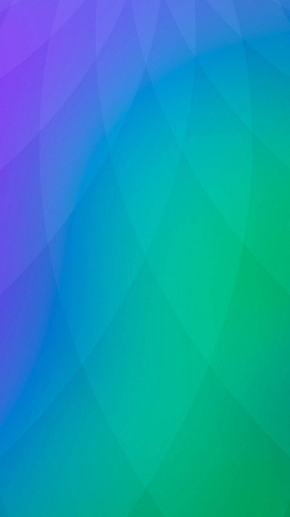 Flyme OS 6 Wallpapers 2 576x1024