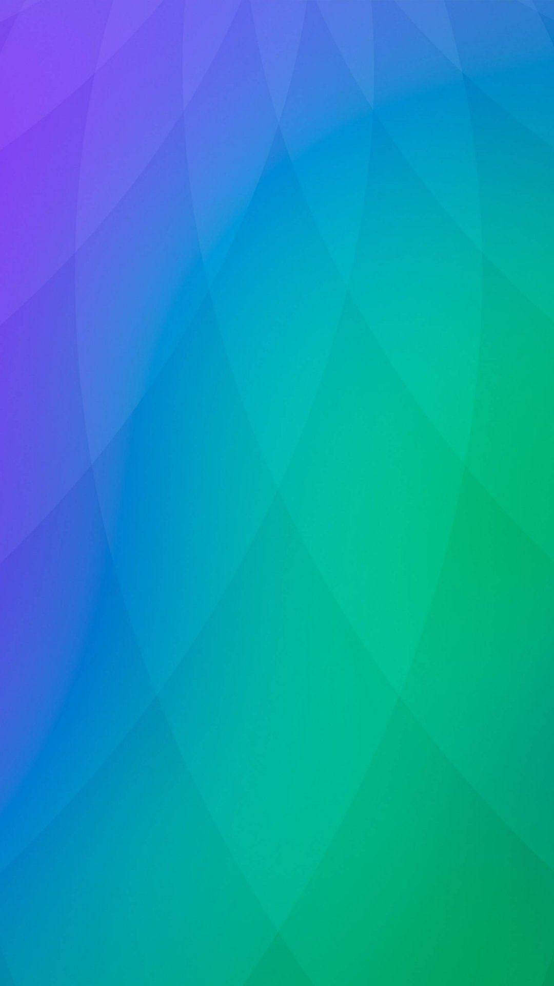 Flyme OS 6 Wallpapers 2