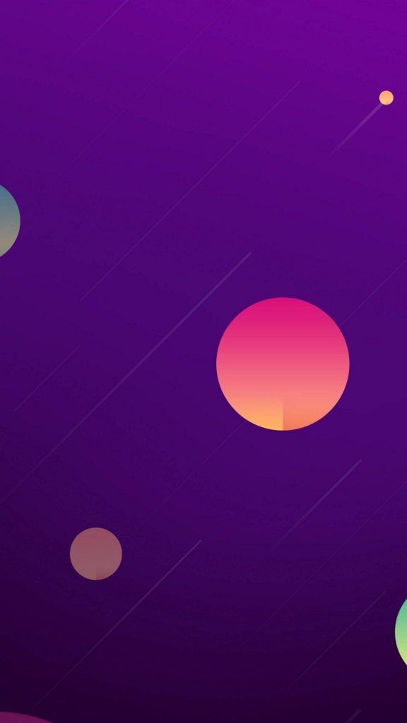 Flyme OS 6 Wallpapers 6 576x1024