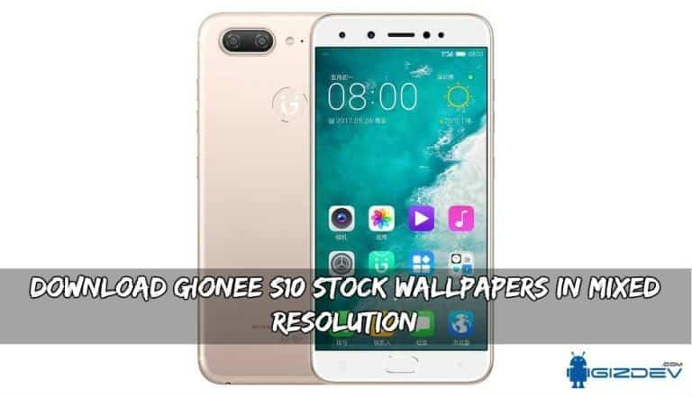 Gionee S10 Stock Wallpapers - Download Gionee S10 Stock Wallpapers In Mixed Resolution