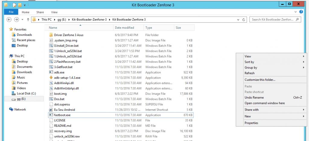 Unlock bootloader zenfone 3 1 png 1024x466 - How To Unlock BootLoader Of Asus Zenfone 3 (Working Methods)