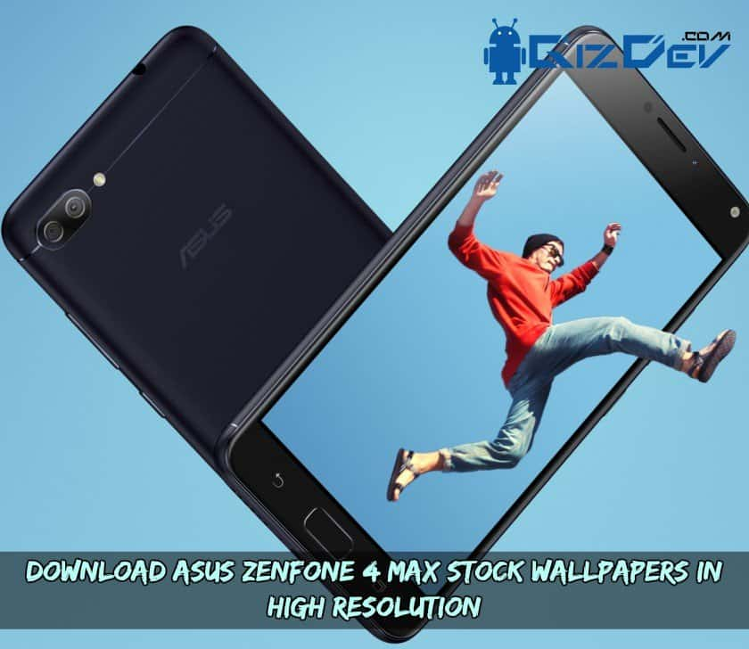 Asus Zenfone 4 Max Stock Wallpapers - Download Asus Zenfone 4 Max Stock Wallpapers In High Resolution