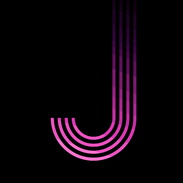 Galaxy J7 Stock Walls 3 - Download Samsung Galaxy J7 2017 Stock Wallpapers In High Resolution