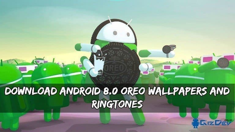 wallpaper and ringtones for android