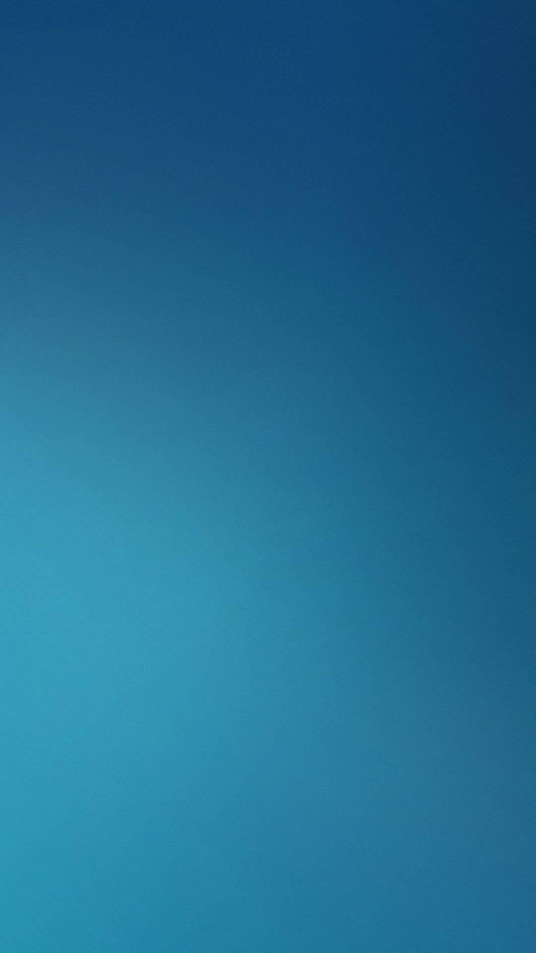 Download 300 Wallpaper Android Hd Xiaomi  Gratis