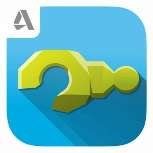 image1 300x300 - Top 3D Printing Android apps to Create 3D Print, design and other 3D stuff
