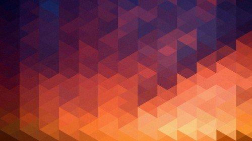 Google Pixel 2 5 - Download Exclusive Google Pixel 2 Inspired Wallpapers