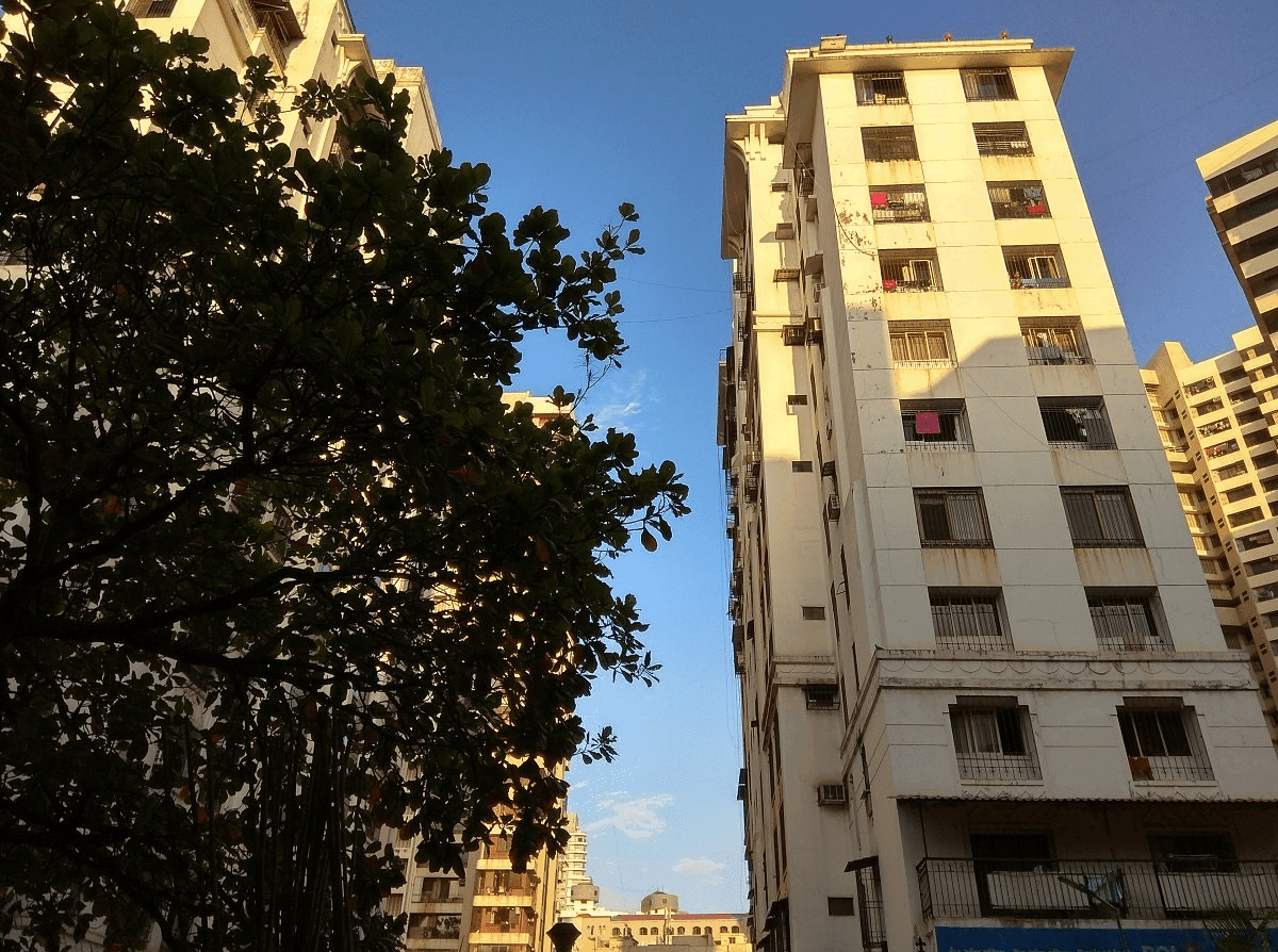 Improves Google Camera HDR On Xiaomi Budget Device 5
