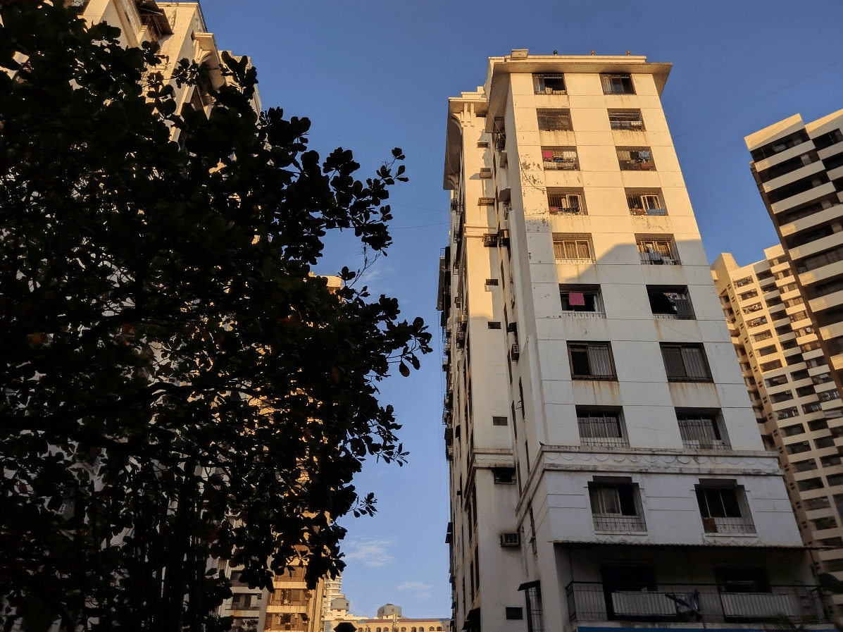 Improves Google Camera HDR On Xiaomi Budget Device 6