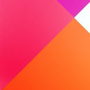 muiu 9 3 300x300 - Download Latest MIUI 9 Stock Wallpapers In High Resolution