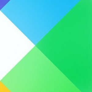 muiu 9 4 300x300 - Download Latest MIUI 9 Stock Wallpapers In High Resolution