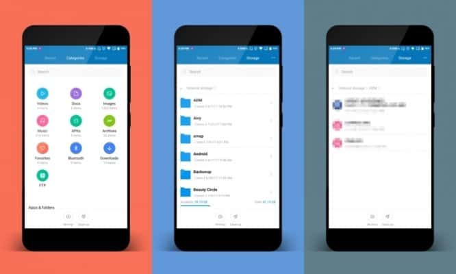 pixel experience theme 1 - Download Customized Updated V8 MIUI Pixel Experience Theme