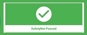 safenet fix magisk Module - Top 10 Magisk Modules for Android 7.0, Xposed Framework Alternative