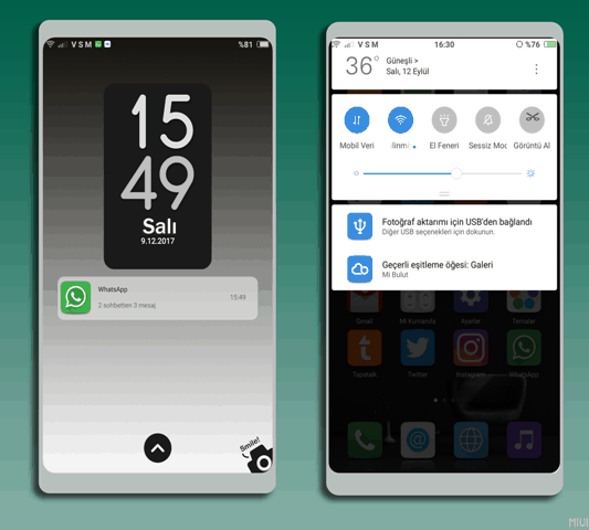 ss lg g6 1 - Download UX 6.0 LG G6 Theme For MIUI 8 And MIUI 9