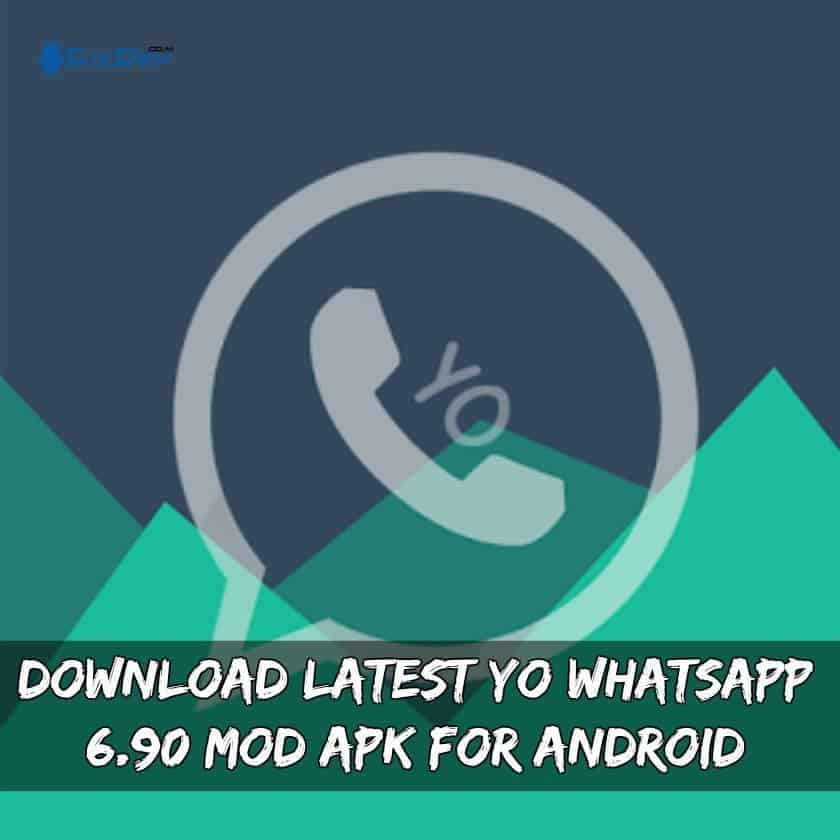 Yo Whatsapp For Windows Phone $ Download-app.co