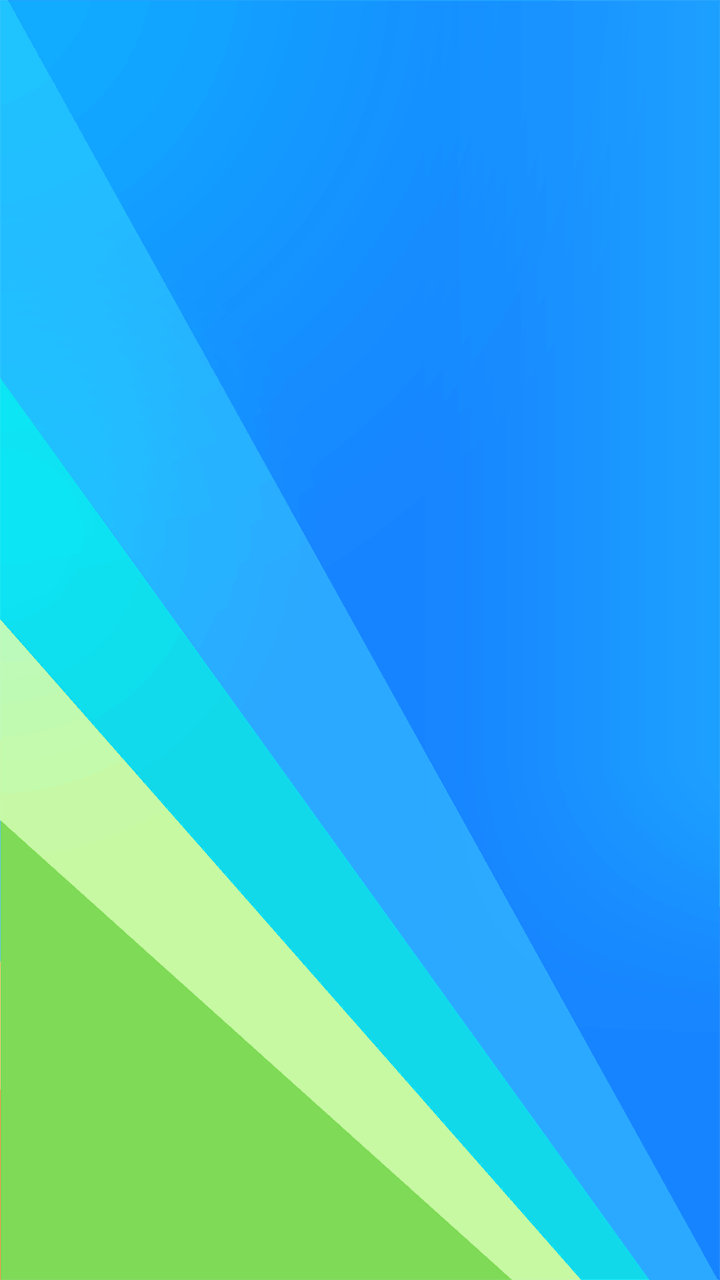 oppo mirror 5 live wallpapers