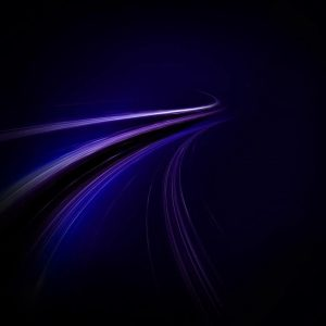 Huawei Honor V10 Stock Walls 2 300x300 - Download Huawei Honor V10 Stock Wallpapers In High Resolution