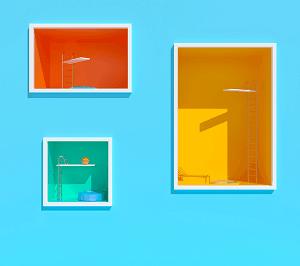 Pixel 2 XL Wallpapers 3