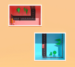Pixel 2 XL Wallpapers 4