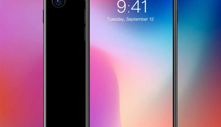 Download iPhone X Stock Ringtones In High Quality (All Tones)