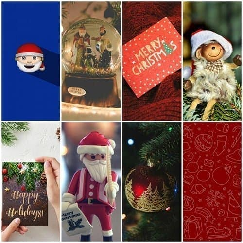 111453xh75r0tz05quazy7.jpg - Download Merry Christmas Wallpapers Collection 2017 In High Resolution