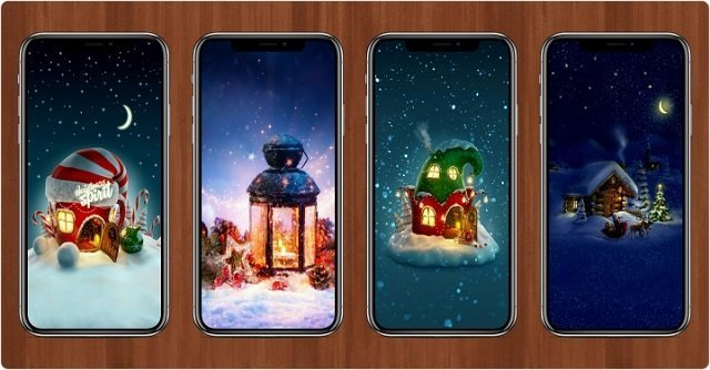 204836y1d6wwsgtfkea6e7.jpg - Download Merry Christmas Wallpapers Collection 2017 In High Resolution