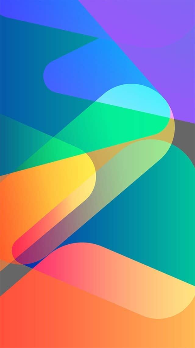Micromax Canvas Evoke Stock Walls 1 1 - Download Micromax Canvas Evoke Stock Wallpapers In HD Resolution