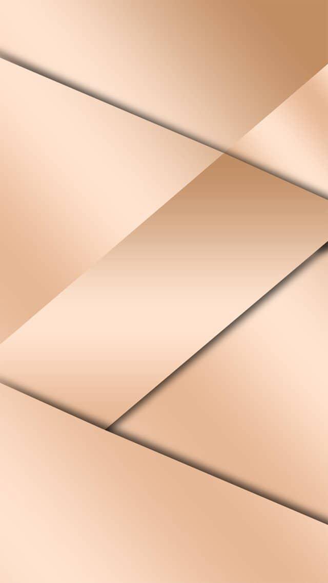Micromax Canvas Evoke Stock Walls 2 1