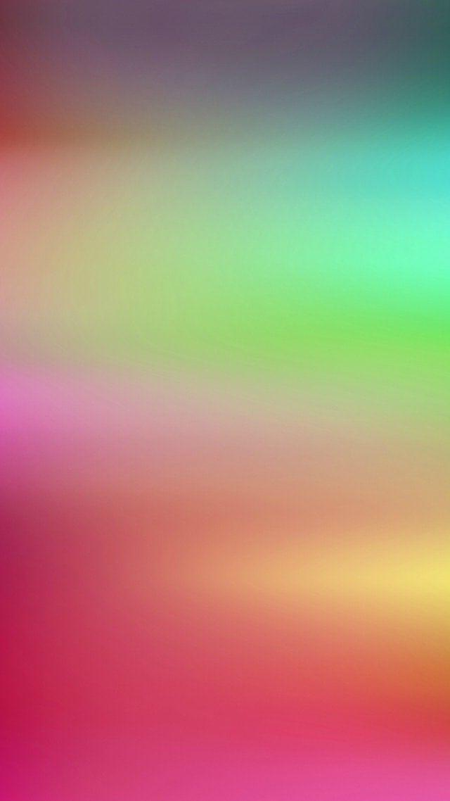 Micromax Canvas Evoke Stock Walls 2