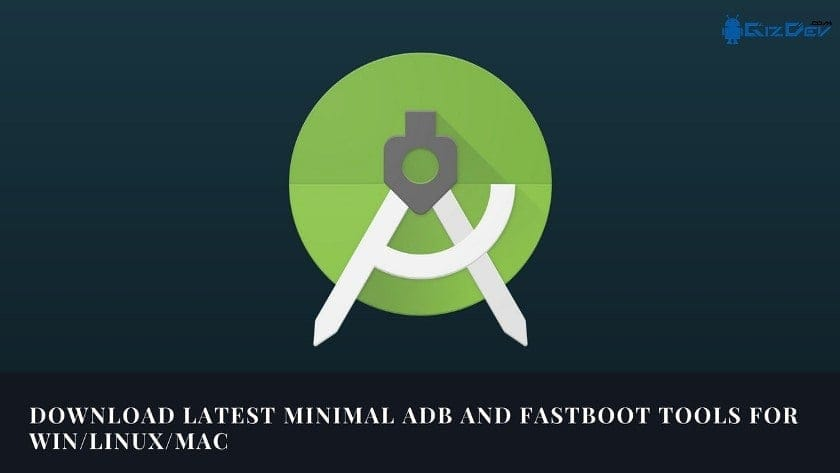 Download adb android Latest Minimal ADB and Fastboot Tools