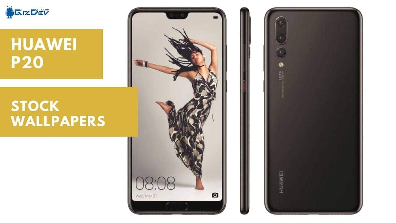 Download Huawei Mate 20 Stock Wallpapers Live Wallpapers: Download Huawei P20 Stock Wallpapers In HD Resolution