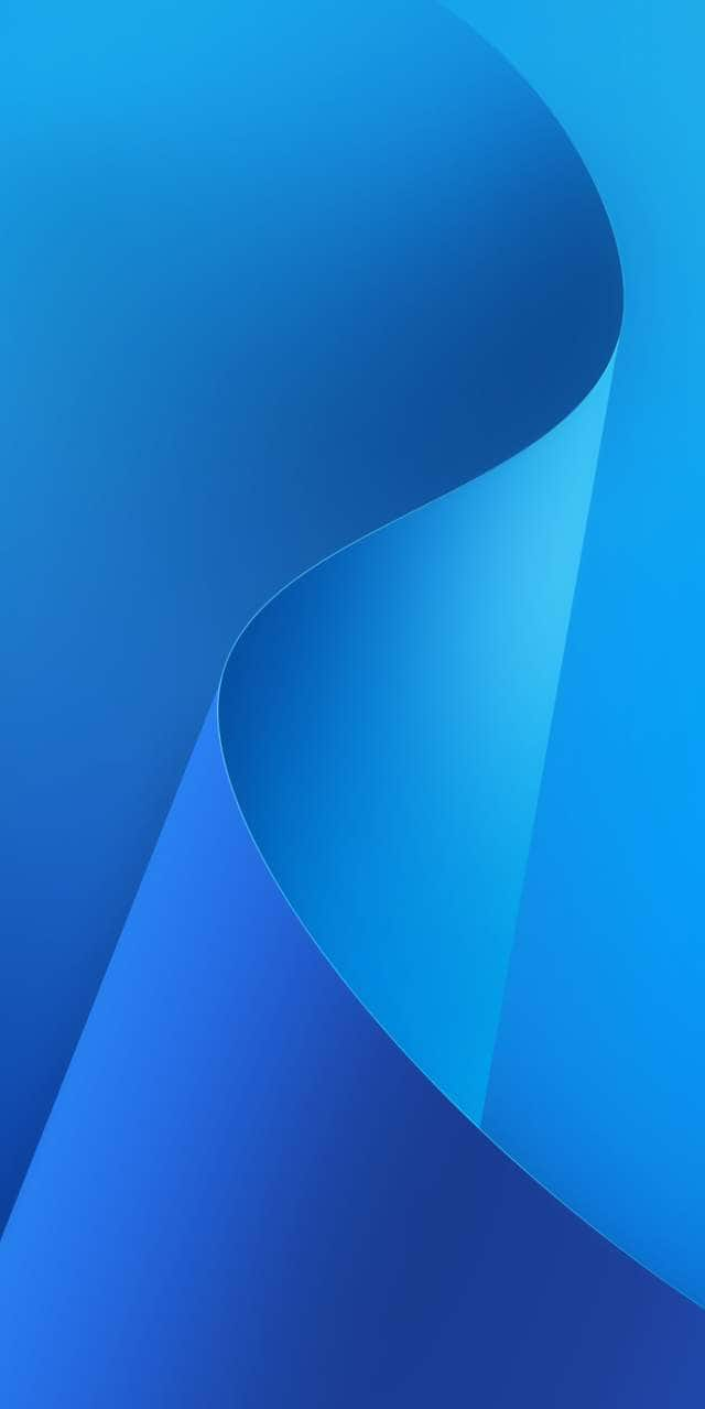 Love Wallpaper For Zenfone 5 : Download Asus Zenfone 5 Lite Stock Wallpapers In HD Resolution