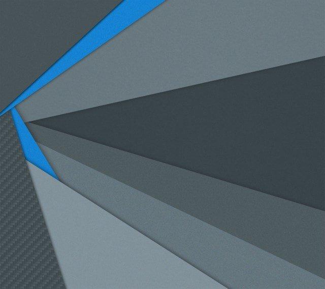 Download exclusive blackberry keyone stock wallpapers for Exclusive wallpapers for walls