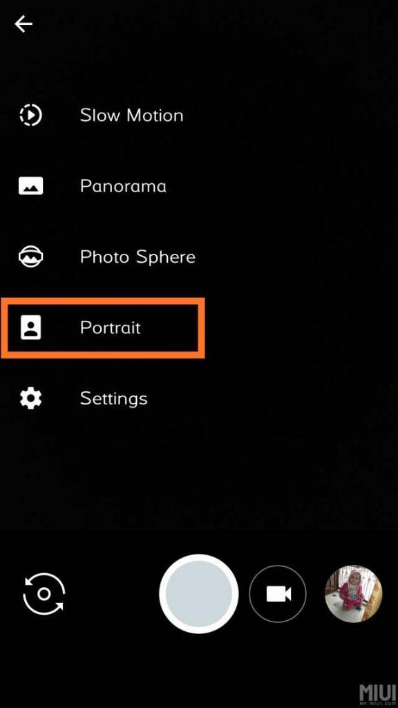 Redmi Note 4 Portrait Camera 5 576x1024