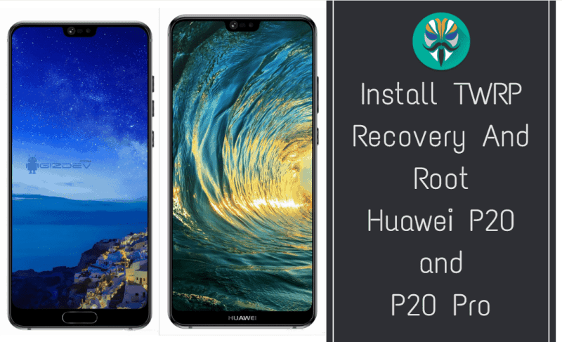 Huawei p20 pro black or blue 6 9 3  Сlick here pictures