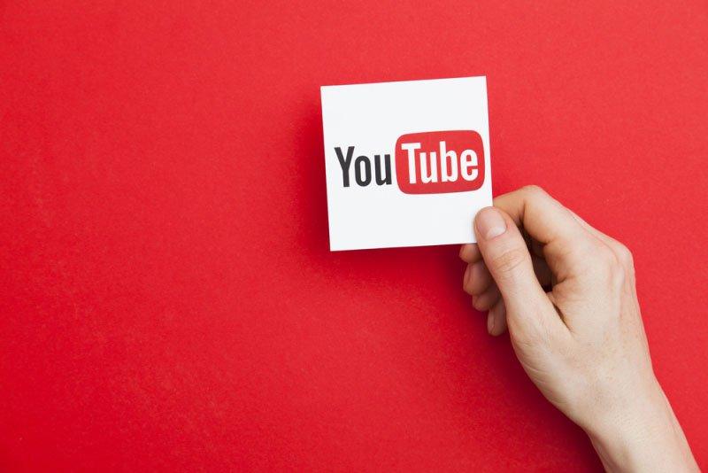 youtube trick