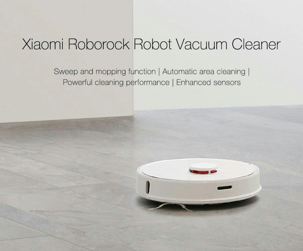 03 51 04 xiaomi mi robot vacuum cleaner 2 20170922111447907 1341568219