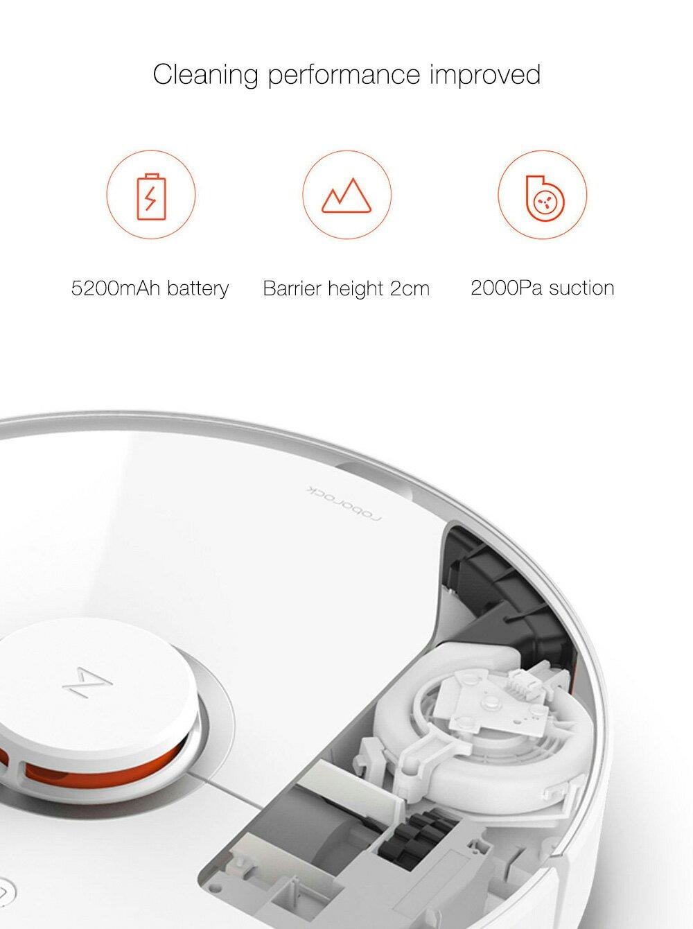 03 51 33 xiaomi mi robot vacuum cleaner 2 201709211752296392046758967