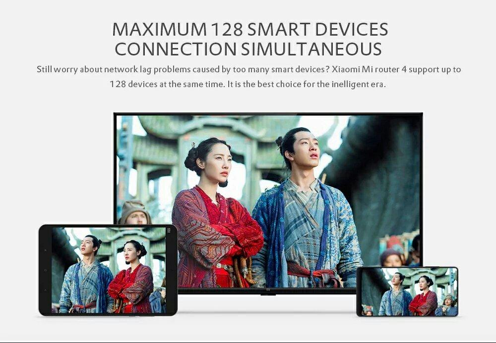 04 46 03 xiaomi router 4 fiber grade full gigabit intelligent 20180529164934878 696013754