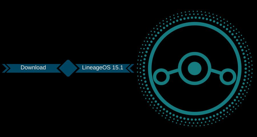 Download LineageOS 15 1 for Samsung, Huawei, OnePlus [Full List]