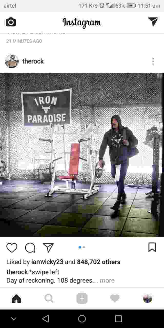 GB Instagram Screens 4