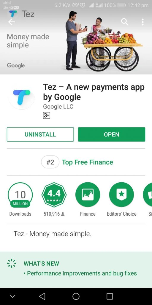 Tez app 7 512x1024