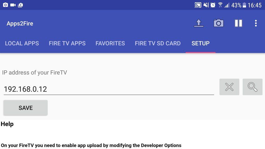 Amazon Fire TV Stick Apps2fire 1024x576