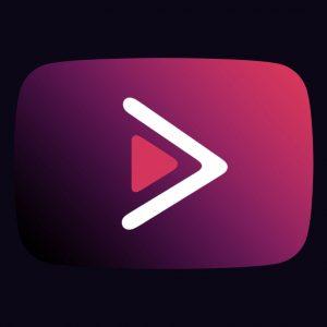 YouTube Vanced 300x300