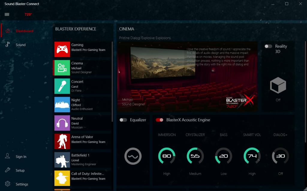dolby with Realtek Mod Driver 1 1024x638