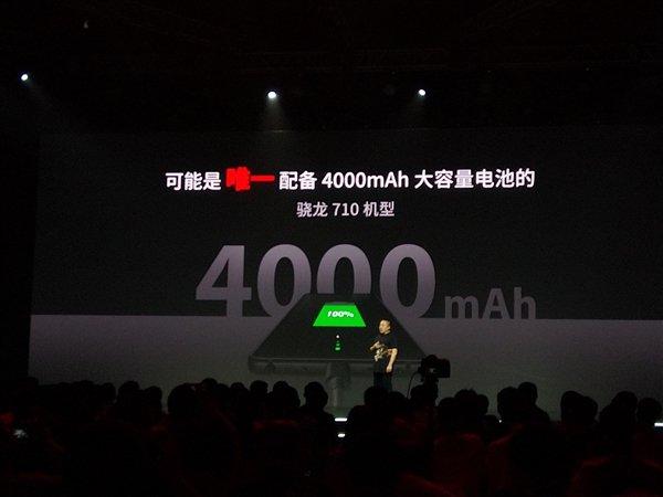 360 N7 Lite and 360 N7 Pro 1