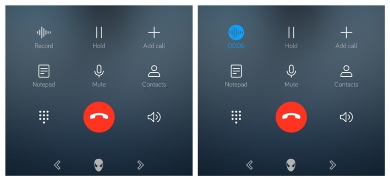 Call Recorder For EMUI 8 4