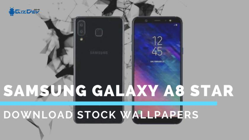 Samsung Galaxy A8 Star Stock Wallpapers. Follow the post to know Samsung Galaxy A8 Star specifications. Galaxy A8 Star wallpapers.