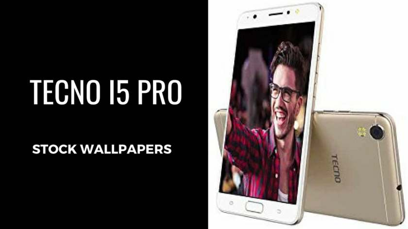 Download Exclusive Tecno I5 Pro Stock Wallpapers In High Resolution. Follow the post to get the Tecno I5 Pro Specifications.
